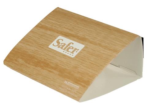 safer pantry moth trap