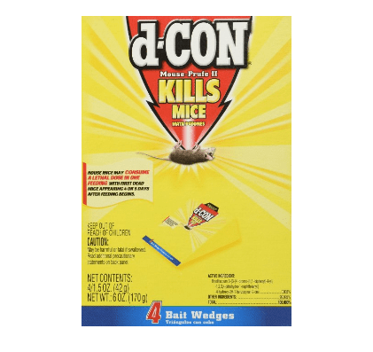 d-con-mouse-prufe-ii-4-pack