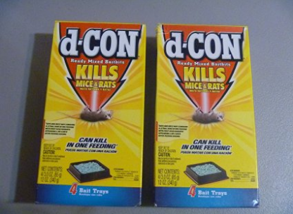 d-con-rat-mouse-bait-pellets