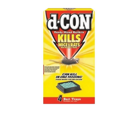 d-con-ready-mix-rat-and-mouse-killer