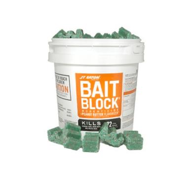 jt-eaton-709-pn-bait-block-rodenticide-anticoagulant-bait