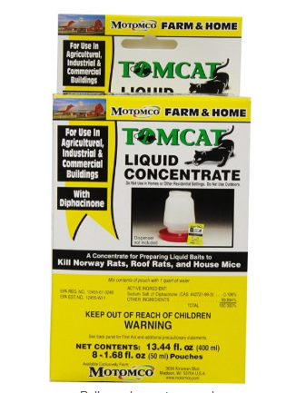 motomco-tomcat-mouse-and-rat-liquid-concentrated-bait