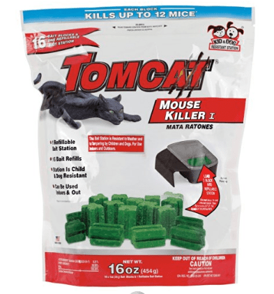 tomcat-mouse-killer-i