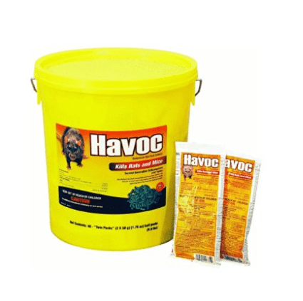 havoc-mouse-and-rat-bait