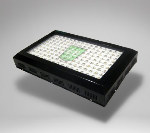 G8LED 600W Is Another Good Grow Light Available In The Market Which Is  Already Awarded As The Best LED Grow Light For The Year 2016 By High Times  Magazine.