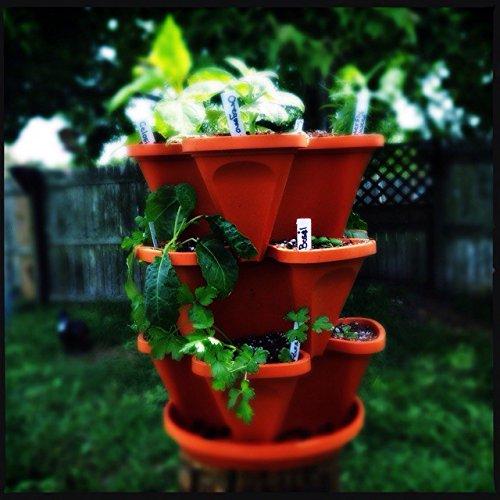 3-tier-stackable-garden-indoor-outdoor-planter