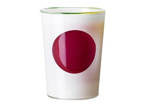 ikea-jubel-self-watering-plant-pot