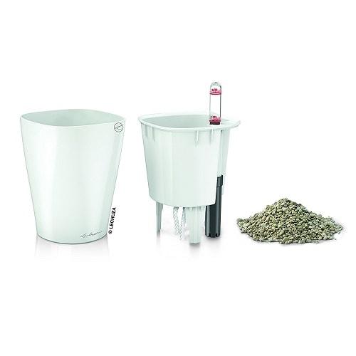 delta-20-mini-deltini-all-in-one-planter
