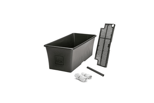 earthbox-green-container-gardening-system
